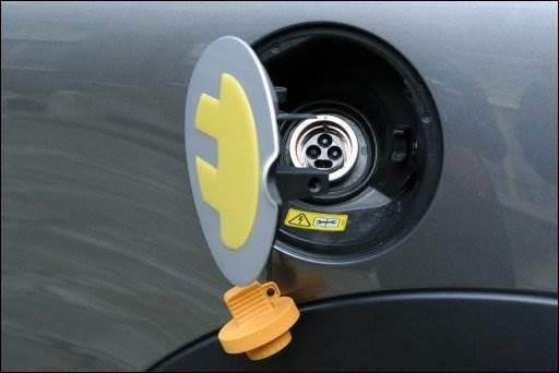 Sind Kaufsubventionen für Elektroautos nötig?