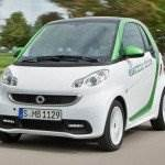 smart-electric-drive