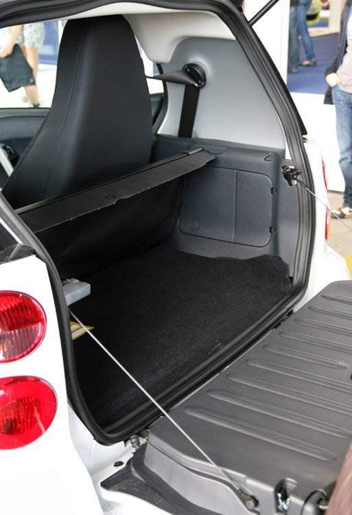 smart fortwo electric drive elektro smart f r jeden ab. Black Bedroom Furniture Sets. Home Design Ideas