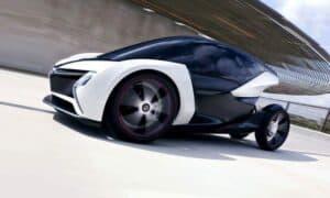 opel-studie-ein-euro-auto