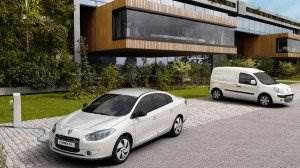 Renault-Fluence-Kangoo-ze