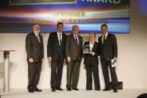 opel-ecartec-award-2011