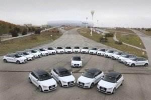 Audi-A1-e-tron-flotte