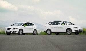 Seat-Altea-XL-Electric-Ecomotive-Leon-Ecomotive-Twin-Drive