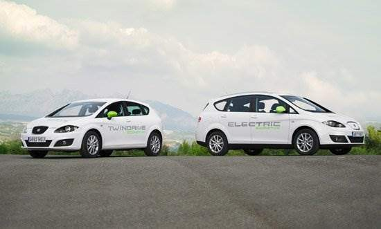 Seat-Altea-XL-Electric-Ecomotive-Leon-Ecomotive-Twin-Drive