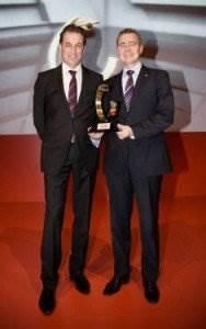 opel-stracke-auto-zeitung-koerdt-auto-trophy