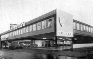 peugeot-deutschland-1967