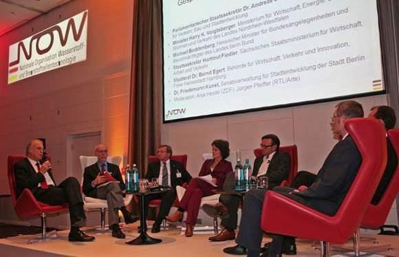 NOW-konferenz-berlin