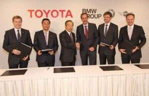 bmw-toyota-kooperation-dezember-2011