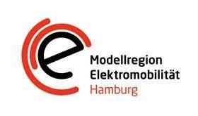modellregion-elektromobilitaet-hamburg-logo