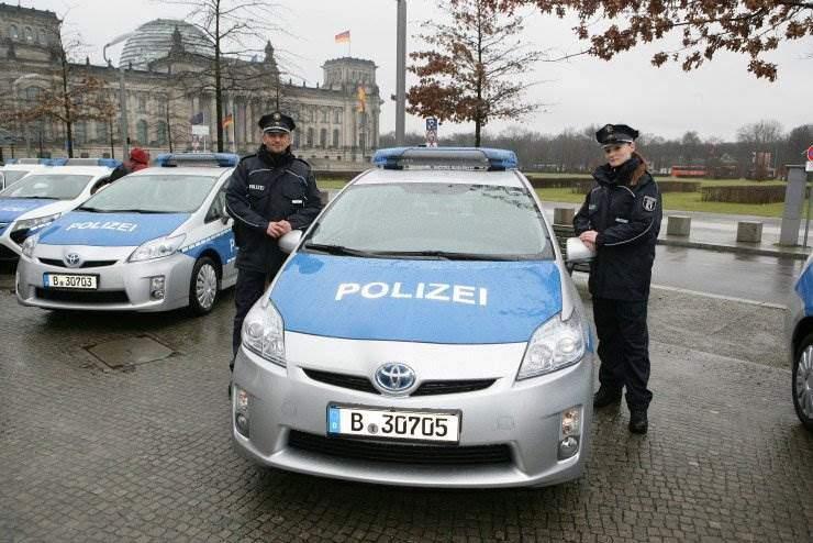 prius-polizei-berlin