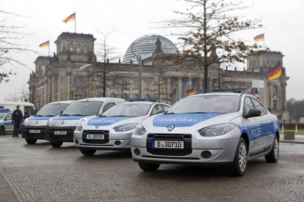 renault-elektroautos-berlin