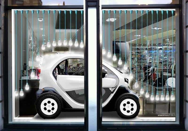 renault-twizy-the-corner-berlin