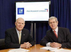 gm-psa-peugeot-CEO-2012