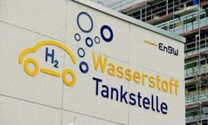 wasserstoff-tankstelle_enbw