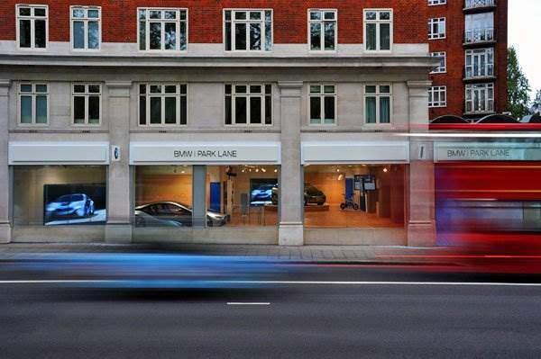 bmw-i-store-london