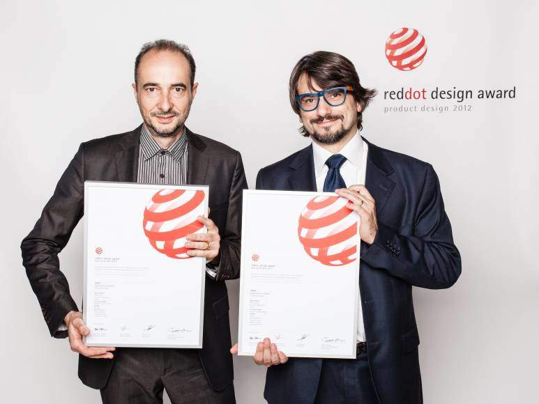 red-dot-design-award-2012-renault