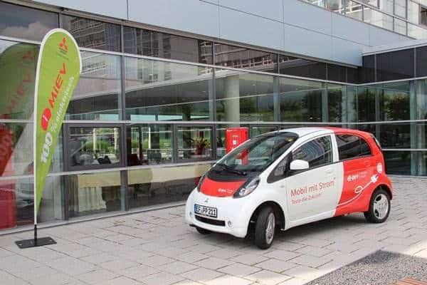 elektroauto-test eon i-miev