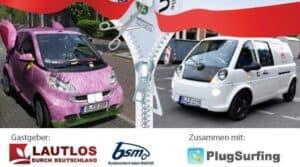 e-mobility-event-berlin-september