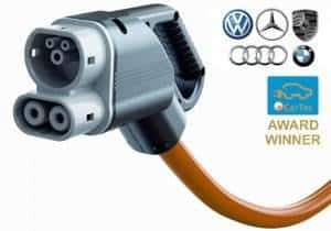 ecartec-award-2012-combined-connect-system