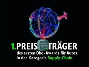 oekoglobe-supply-chain
