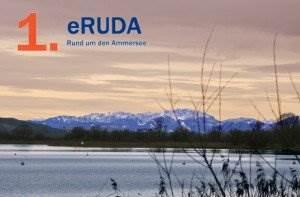 eruda-ammersee-landschaft
