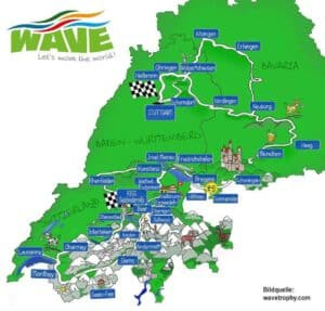 wave-2014-route