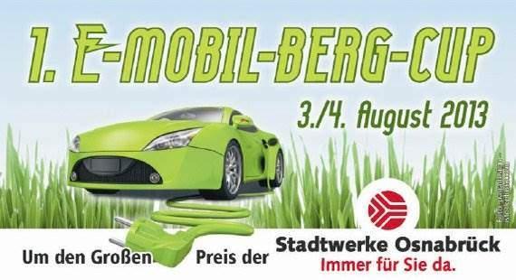 e-mobil-bergrennen-cup-2013