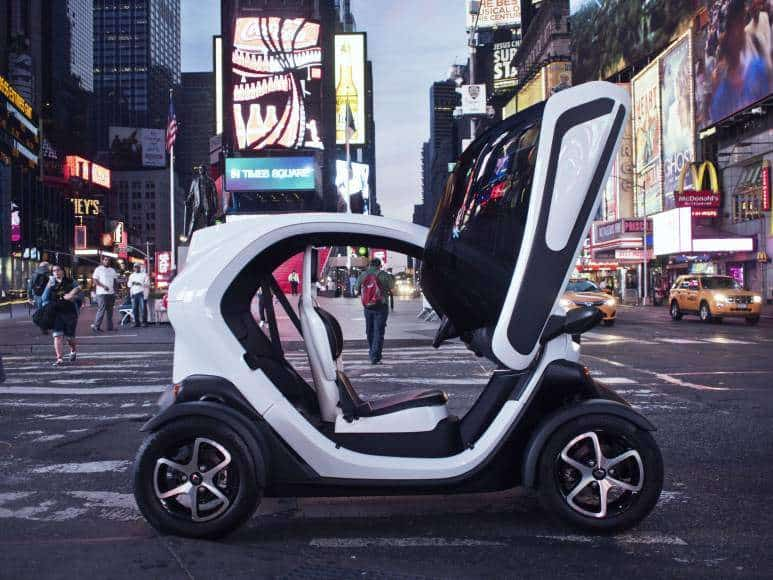 renault-twizy-city