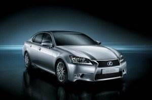 Lexus-GS-300-h