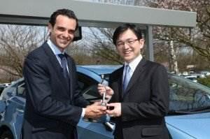 toyota-autoscout24-auto-award-2013