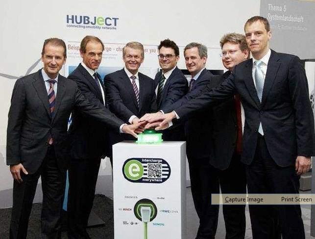hubject-intercharge-start