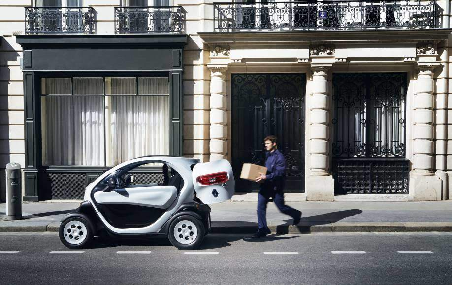 twizy-cargo-transport-city