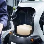 twizy-cargo-transport-laderaum
