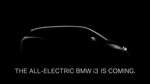 bmw-i3-the-all-electric-bmw