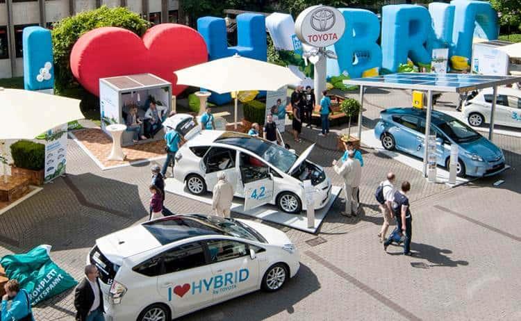 i-love-hybrid-sommer-2012
