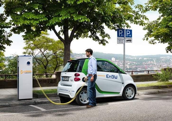 Ladestation-EnBW-smart
