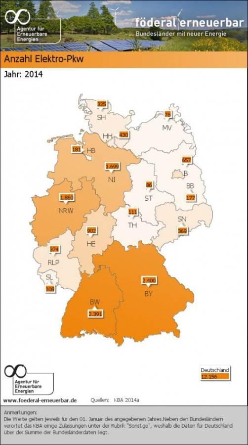 Karte-Uebersicht_2014-Anzahl-E-Autos