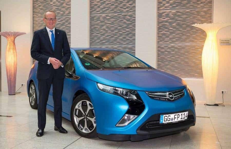 Opel-Ampera-Neumann-2013