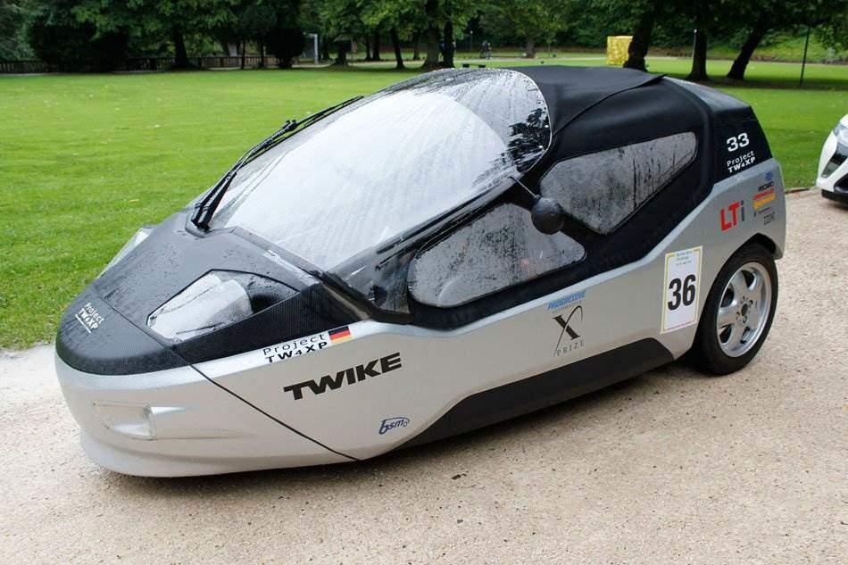 Twike-TW4XP-bertha-benz-challenge-2013