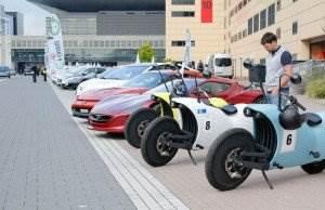 elektrofahrzeuge-iaa-2013