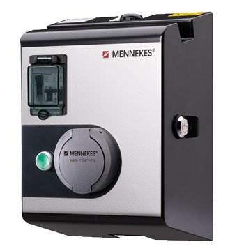 mennekes-home-charger-comfort-plus-3-7