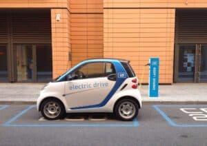 carsharing-car2go-berlin-potsdamer-platz