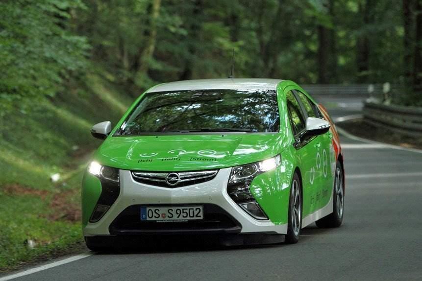 E-Mobil-Bergcup-Opel-Ampera