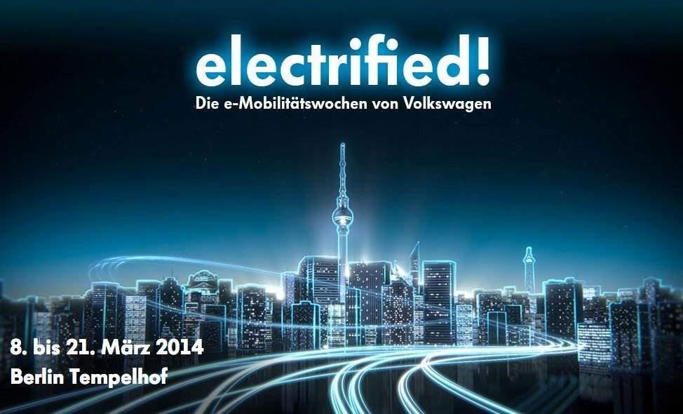 E-Mobilitaetswochen-VW-Berlin-2014