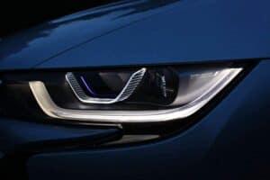 BMW-i8-Laserlight