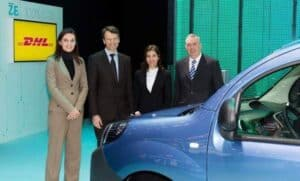 dhl-renault-vertrag-elektromobilitaet