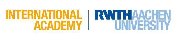 logo-rwth