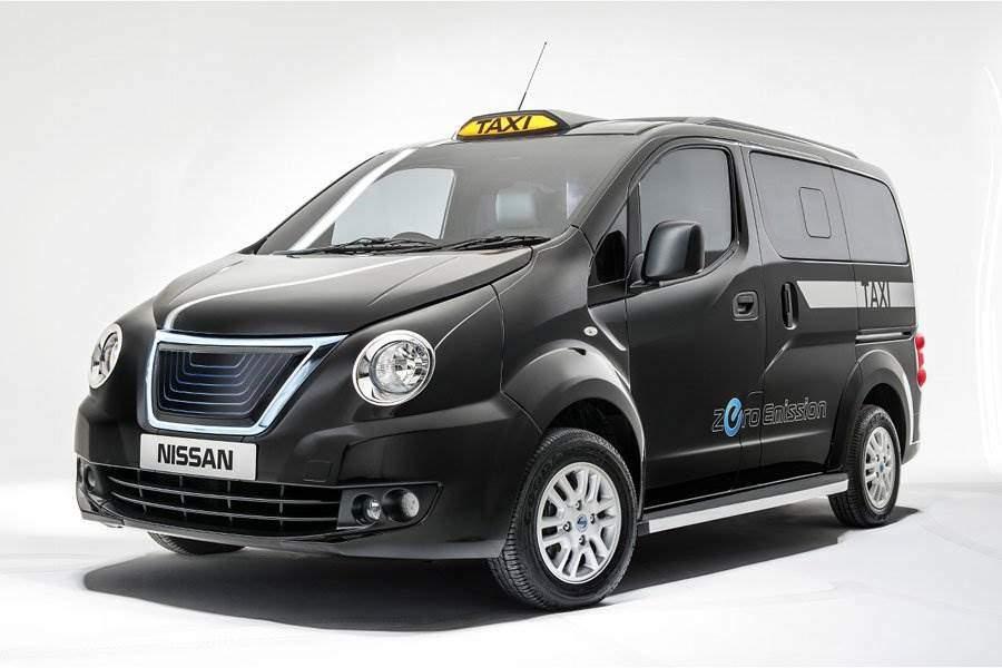 nissan-e-nv200-taxi-london