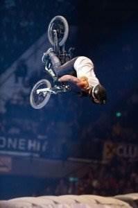 EXTREME_EMX-Bike-Stuntshow